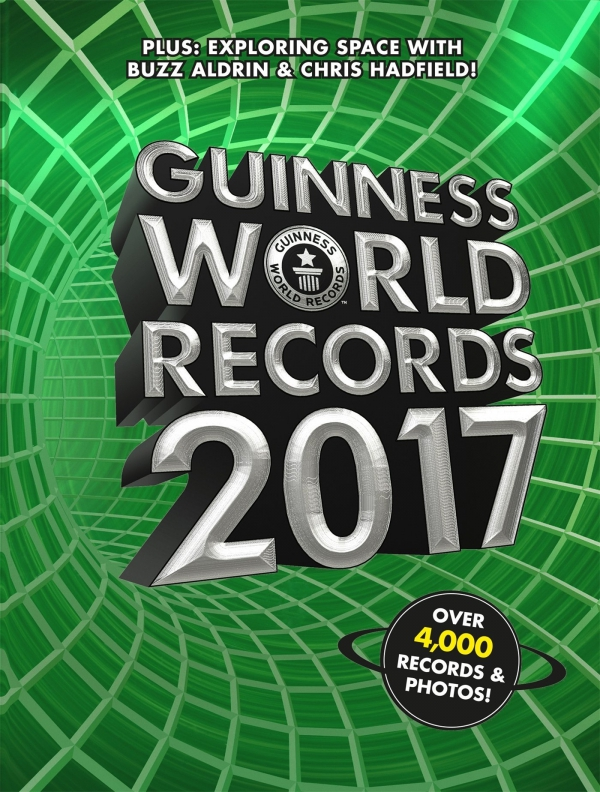 Guinness World Records,text,font,player,ball,