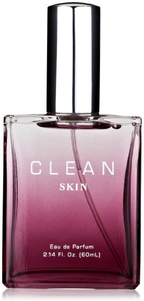 Skin by Clean