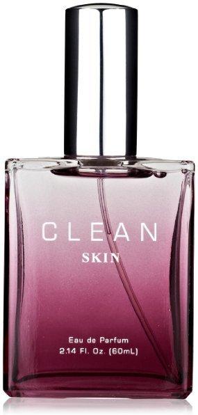 Skin by Clean