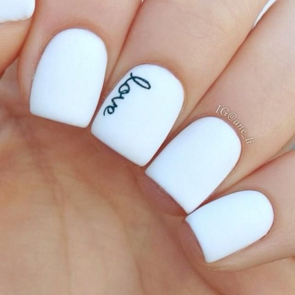 nail,finger,nail care,nail polish,manicure,