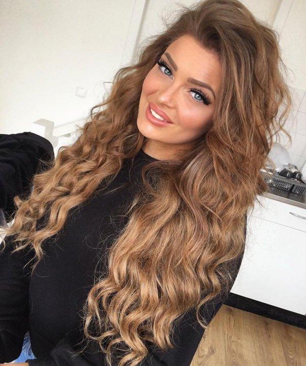 hair, human hair color, face, clothing, black hair,