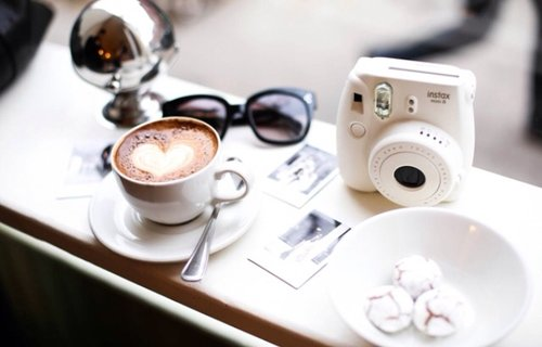 product,cup,instax,