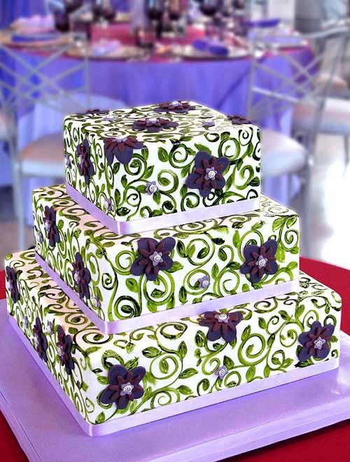 wedding cake,cake,cake decorating,food,dessert,