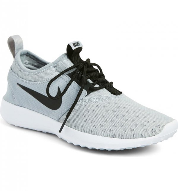 footwear, shoe, white, sneakers, walking shoe,
