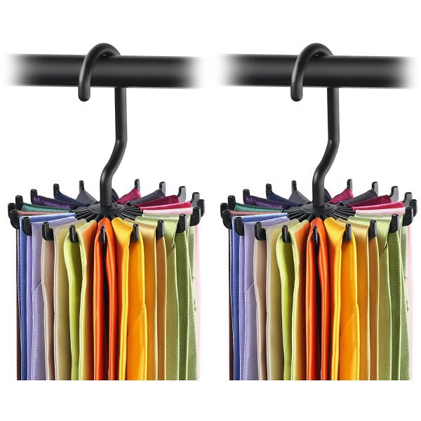 clothes hanger, product, product, product design,