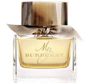 Burberry,perfume,cosmetics,glass bottle,URBERRY,