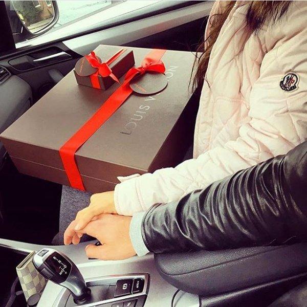 automotive exterior, car seat, vehicle,