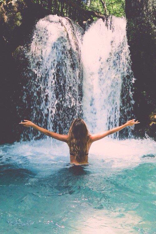 water,swimming pool,sea,--us,