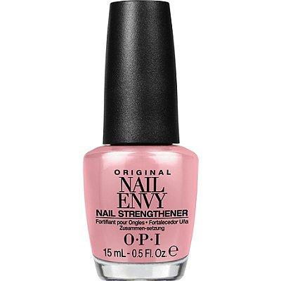 Nail, nail polish, nail care, pink, cosmetics,