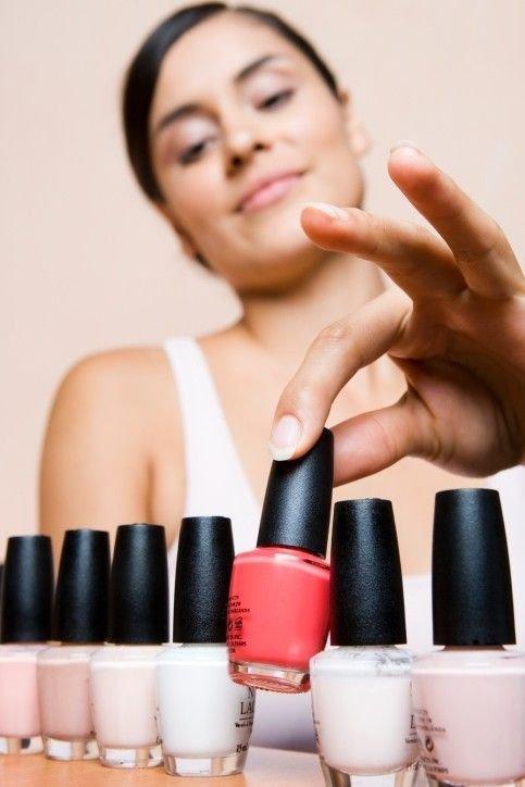 face,cheek,nail care,nail polish,beauty,
