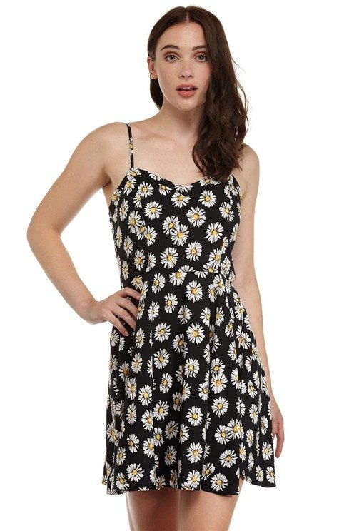Missy Dress - Missy Dress - 7 Spring Dresses For Teens To Soak Up The Sun …