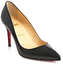 louboutin shoes classic price