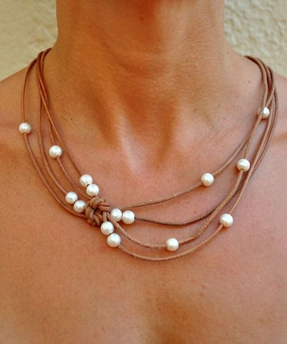 jewellery,necklace,fashion accessory,pearl,chain,