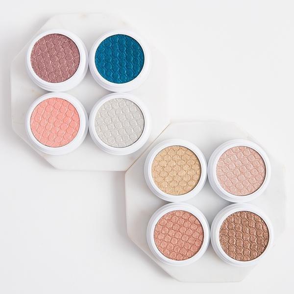 powder, product, face powder, cosmetics, eye shadow,