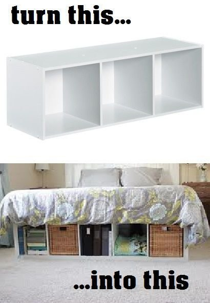 furniture,product,shelf,table,lighting,