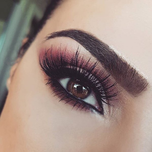 eyebrow, eyelash, eye, vision care, close up,