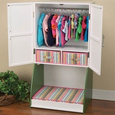 Closet And Bed For Dog 31 DIY Pet Beds Your Furry