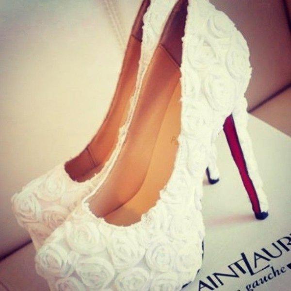 footwear,shoe,high heeled footwear,pink,dress,