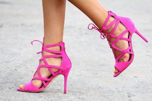 high heeled footwear,footwear,pink,leg,shoe,