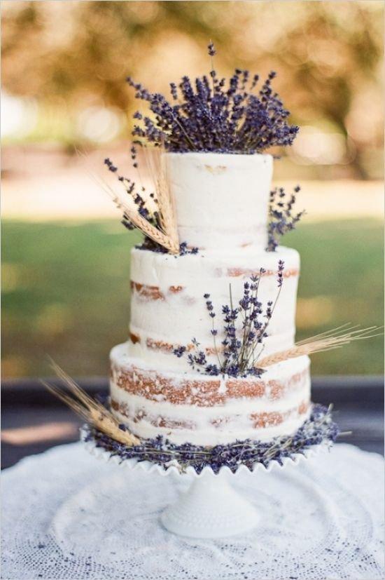 wedding cake,white,buttercream,cake,food,