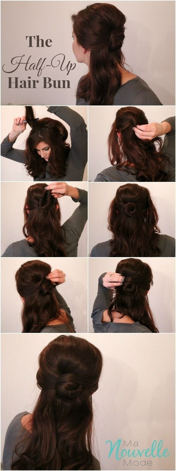 Caring Hands,hair,clothing,hairstyle,brown,