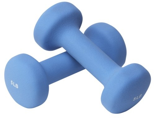 blue, barbell, exercise equipment, product, sports equipment,