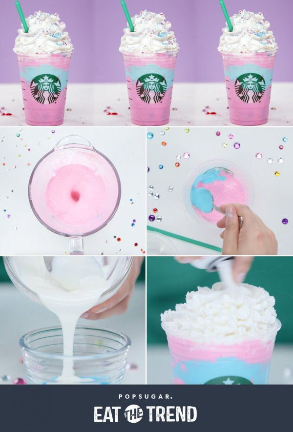 food, dessert, product, ice cream, cake decorating,