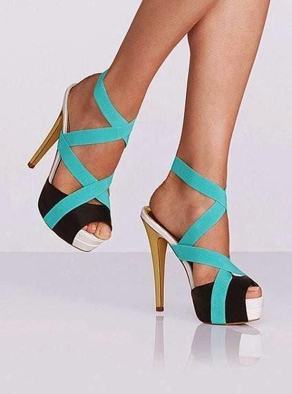 footwear,high heeled footwear,leg,shoe,spring,