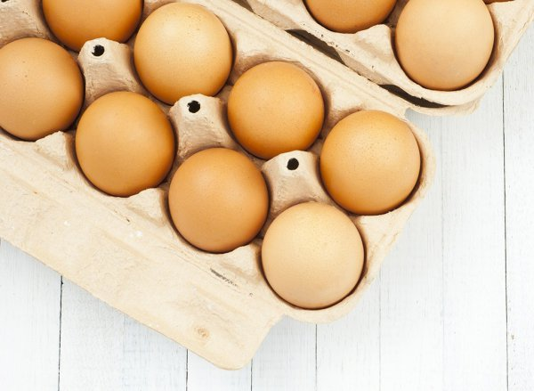 food, egg, egg, produce, animal source foods,