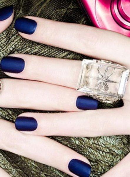 color,nail,finger,blue,nail care,
