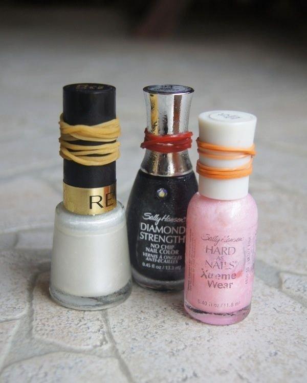 beauty,skin,product,bottle,glass bottle,