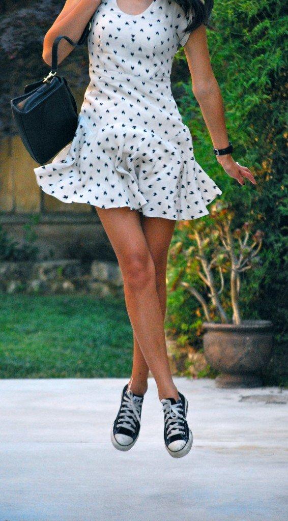 clothing,footwear,dress,fashion,pattern,