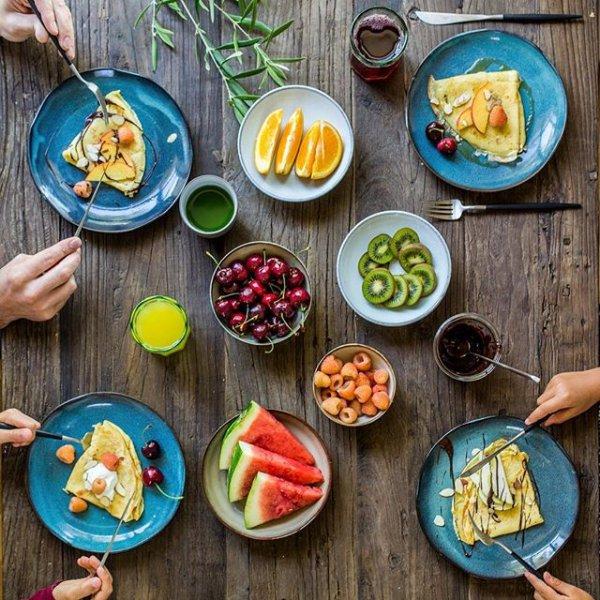 dish, food, produce, vegetable, baking,