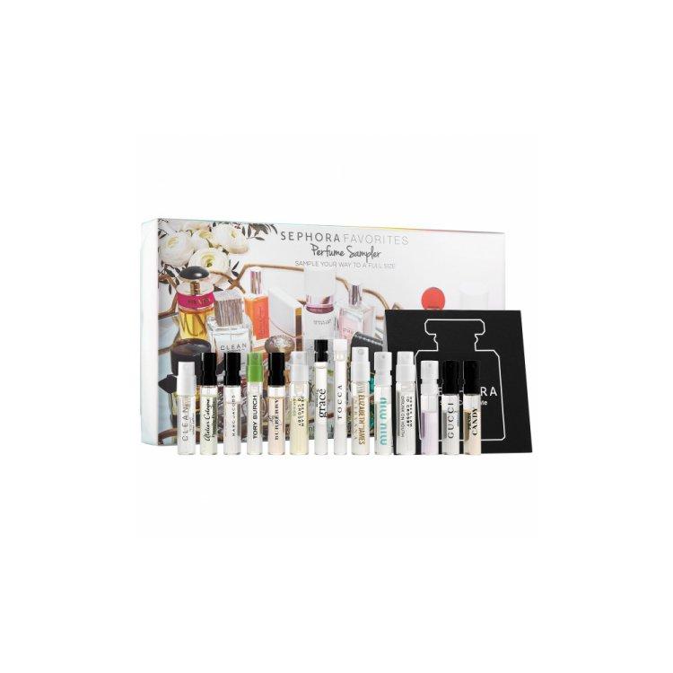 product, perfume, brand, cosmetics, LEA,