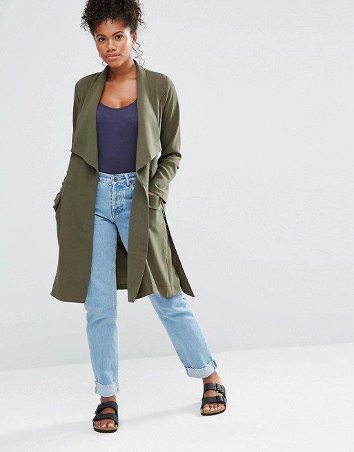 clothing, outerwear, spring, fashion, footwear,