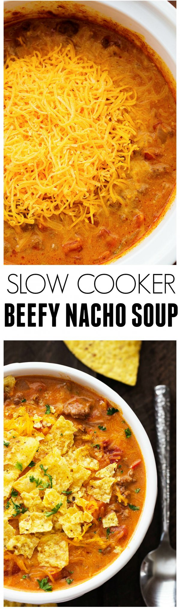 dish,food,curry,cuisine,produce,
