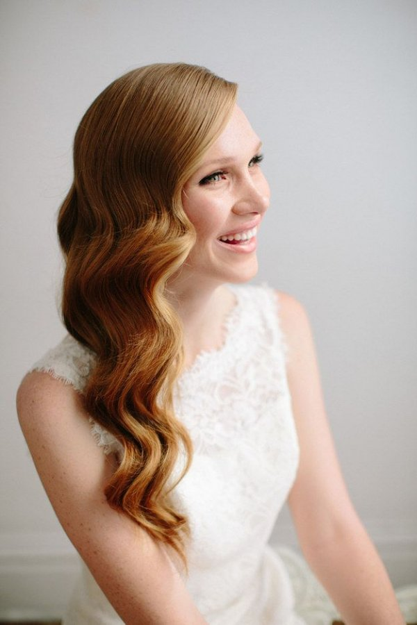 hair,clothing,bridal accessory,face,hairstyle,