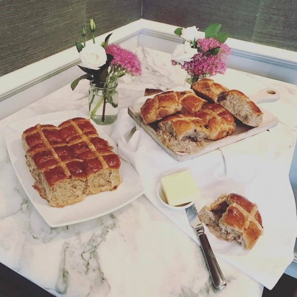 dish, meal, food, breakfast, brunch,
