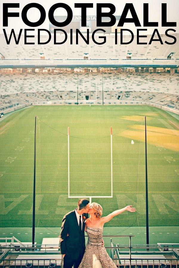 structure,sports,ball game,sport venue,baseball field,