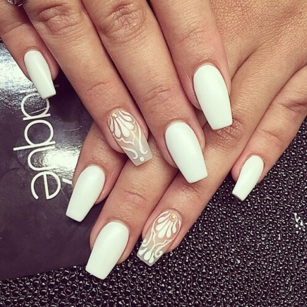 Clubbed Nails Can Indicate Lung or Heart Problems