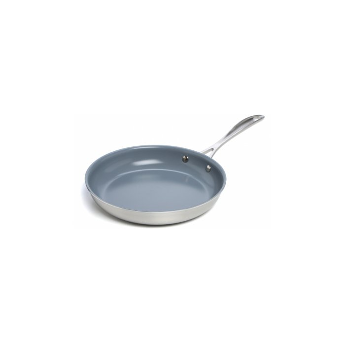 Zwilling JA Henckels Twin Spirit Thermolon Fry Pan