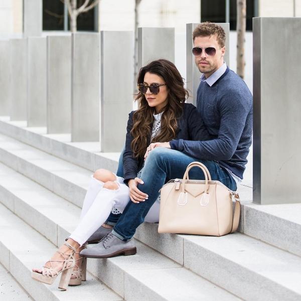 beziehung mit verheiratetem mann
