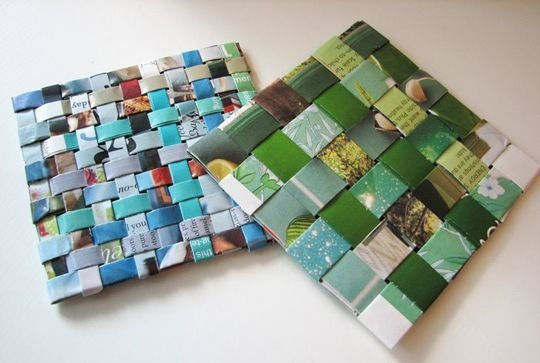 art,fashion accessory,mosaic,pure,