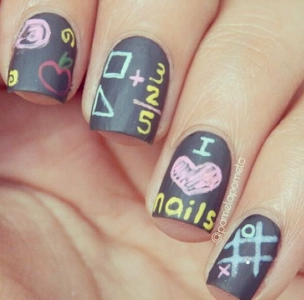 nail,finger,hand,manicure,nail care,