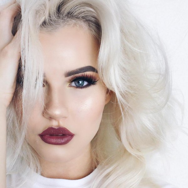 hair, human hair color, face, blond, eyebrow,