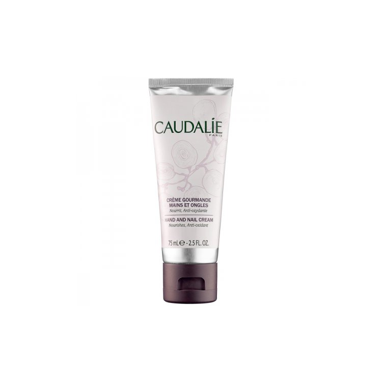 13 caudalie hand and nail cream 22 absolute best beauty