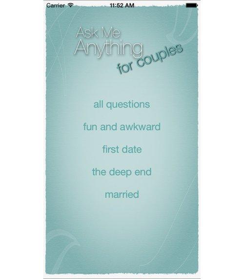 text, aqua, ritual, Carrier, Ask,