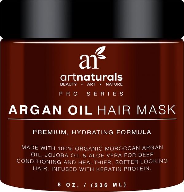 skin,product,caffeine,cream,flavor,