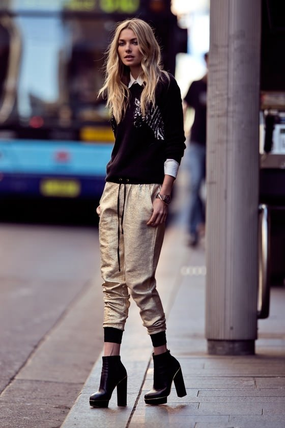 Beautiful For More Jogger Pants Styles Check Out Our First Jogger Style