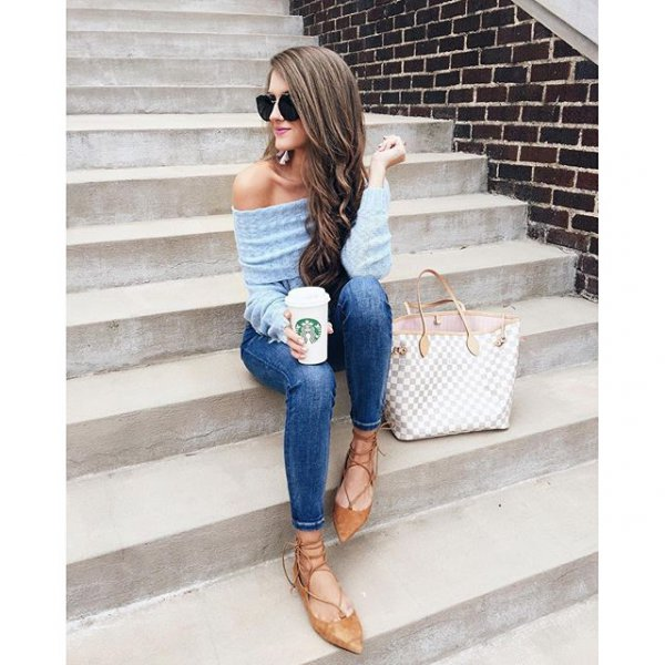 clothing, denim, footwear, jeans, pattern,
